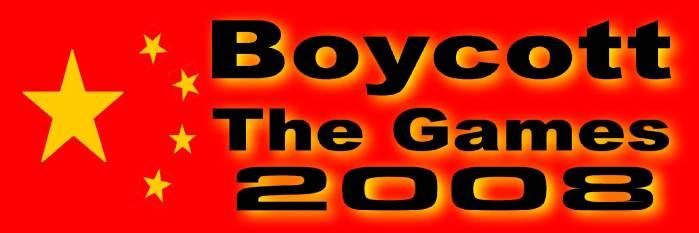 boycott_beijing_02.gif