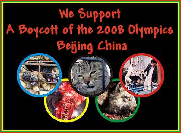 olympicboycott.jpg